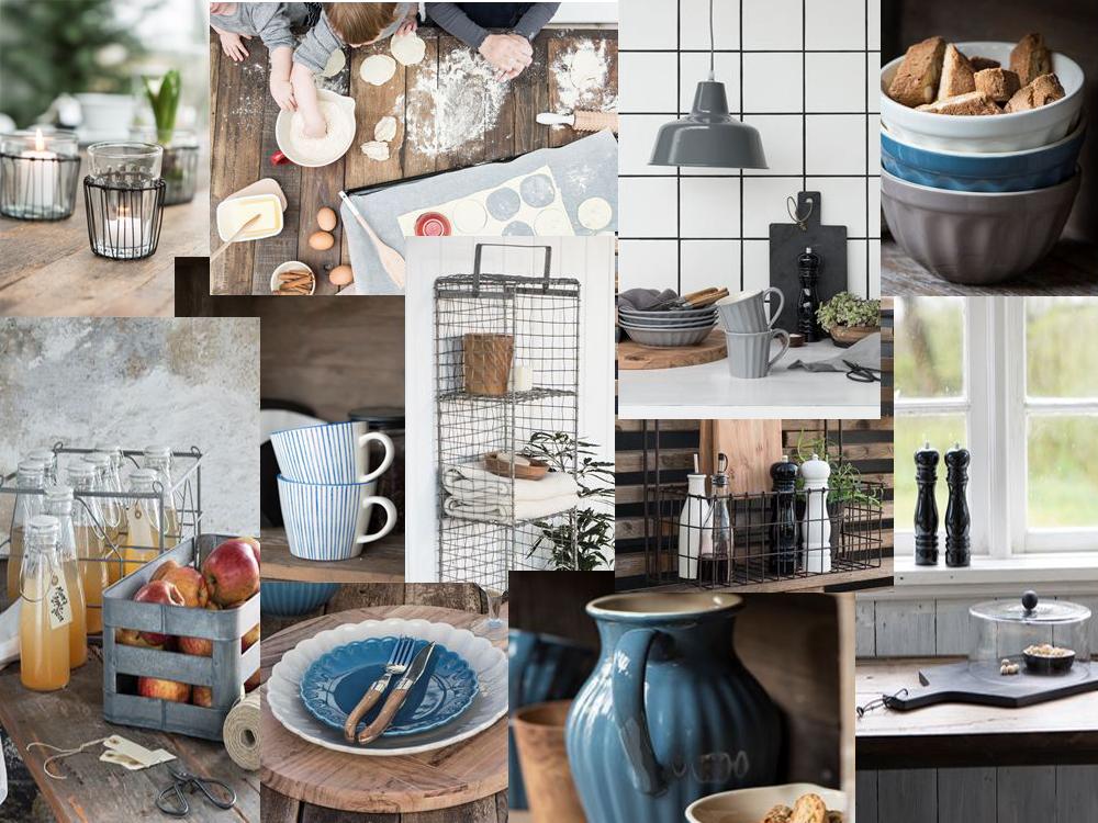 Produkter fra Ib Laursen på tilbud online