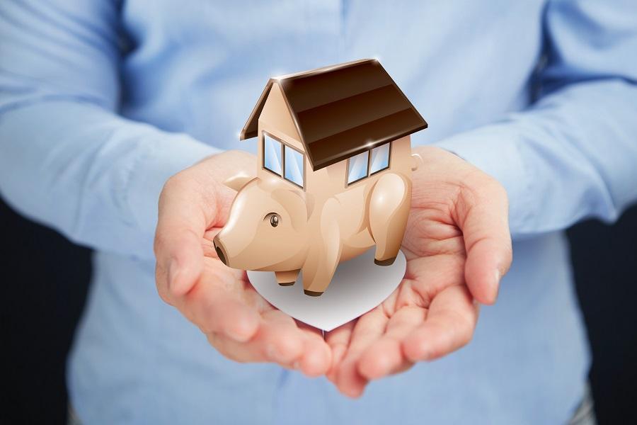 Hvem klarer det praktiske i jeres ejendom?