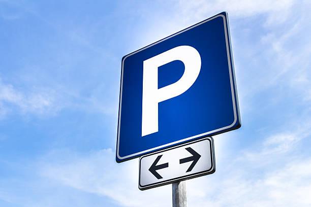 Mange fordele med parkeringsselskab