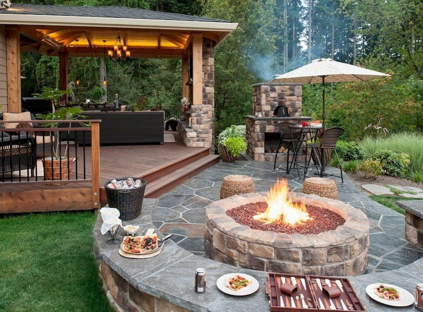 Idéer til hus og have
